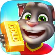汤姆猫跑酷 v5.3.1.207