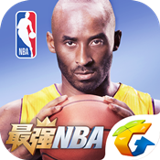 最强NBA v1.31.421