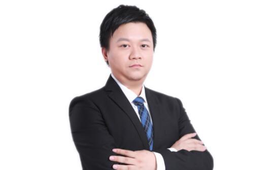 游奕互动CEO戴路将出席第五届CIGC[图]