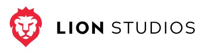 AppLovin成立Lion Studios部门,推动移动开发生态系统的发展[图]