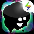永不言弃黑洞官方最新安卓版 v0.7.12