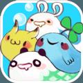 锦鲤天选之子游戏官方安卓版 v1.0