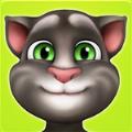 我的汤姆猫4.9.2.808官方安卓版下载 v6.5.2.109