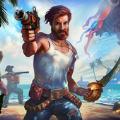 荒岛求生进化2游戏