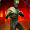英雄城正义联盟游戏