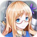 战舰少女R4.0.1版