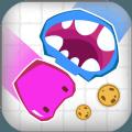 Biters.io游戏官方最新版 v1.0