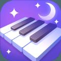 梦幻钢琴2018游戏