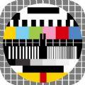 拯救电视台游戏