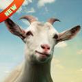 模拟山羊大战僵尸游戏安卓版下载 v1.4