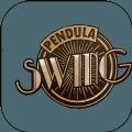 Pendula Swing游戏