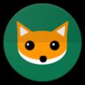 狐狸跑酷游戏
