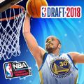 全明星NBA篮球经理游戏