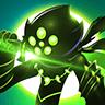 火柴人联盟5.5.0无限金币内购破解版下载 v5.5.0