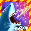 饥饿鲨进化2019游戏官方最新版下载 v7.8.0.0