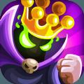 王国保卫战复仇最新版本
