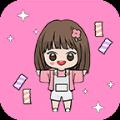 Chibi Doll破解版无限金币内购版 v6.0.26112018