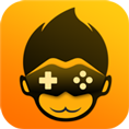 热血篮球完全汉化版游戏官方最新版下载 v4.8.0