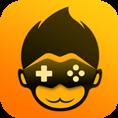 假面骑士巅峰英雄Fourze游戏官方最新版下载 v3.8.4