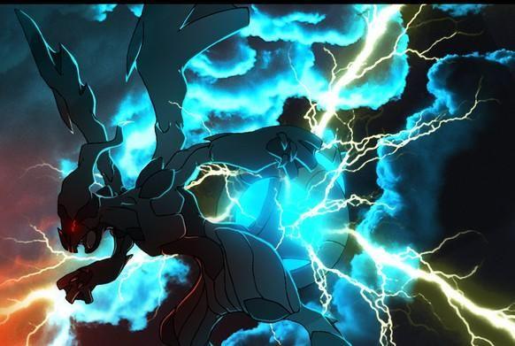 口袋妖怪白2649版游戏官方最新版下载图片3