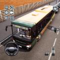 巴士模拟器2019破解版