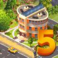City Island 5破解版