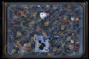 第五人格里奥的回忆地图地窖在哪里 里奥的回忆地窖位置一览[多图]