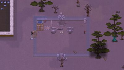 了不起的修仙模拟器游戏图3