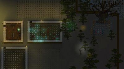 了不起的修仙模拟器游戏图1