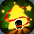 元气骑士圣诞节1.10.0无限能量内购破解版 v2.8.2
