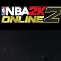 NBA2KOL2手机版