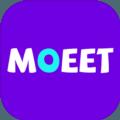 Moeet游戏官方安卓版 v1.0