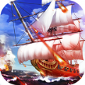 新大航海时代官方版
