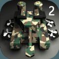 变形坦克2游戏官方安卓版下载 v0.0.17