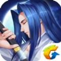 侍魂胧月传说手游UC九游版下载 v1.44.0