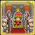 冒险国王岛汉化版