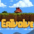 食进化eatvolve游戏