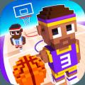 篮球物语游戏