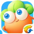 保卫萝卜3官方最新版 v2.1.1