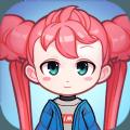 甜心创造游戏最新安卓版 v1.0.0