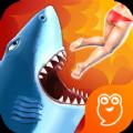 饥饿鲨进化6.3.0.0破解版无限金币内购版下载 v7.8.0.0