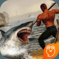 水下狩猎者游戏