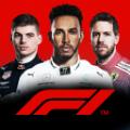 F1赛车移动版游戏