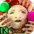 邪恶修女1.4.0春节版