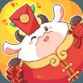 奶牛镇的小时光游戏官方安卓版 v2.1.0