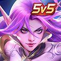 英雄血战5v5最新版