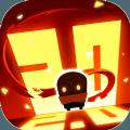 元气骑士2.0.0最新破解版无限金币钻石下载 v3.1.1