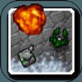 铁锈战争2.a破解版无限金币内购版下载 v1.14.h2