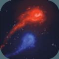 冰与火之舞游戏官方安卓版 v1.11.3
