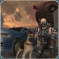 外星人战争最后审判日游戏